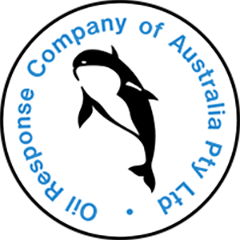 Oil Response Company of Australia